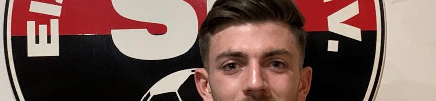 Marc Grunwald kehrt vom FFC zurück
